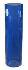Plastskivor 2mm